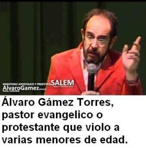 Video Del Pastor Alvaro Gamez Sin Censura   Real Madrid Wallpapers