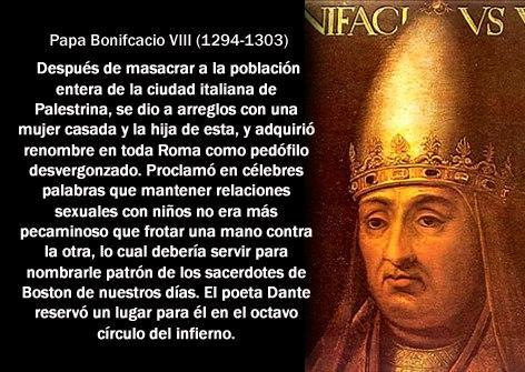 99- PAPA BOÑICACA